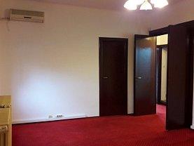 Casa 8 camere în Bucuresti, Cotroceni