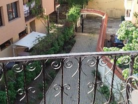 Casa o cameră în Bucuresti, Eminescu
