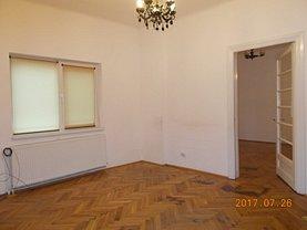 Casa 3 camere în Bucuresti, Cotroceni