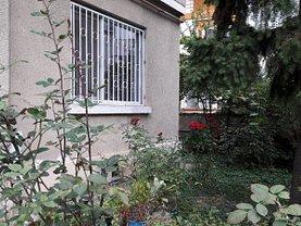 Casa 4 camere în Bucuresti, Plevnei
