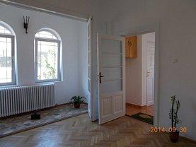 Casa de închiriat 4 camere, în Bucuresti, zona Cotroceni