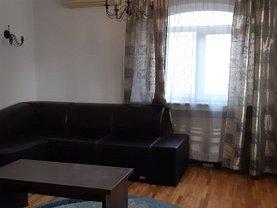 Casa de vânzare 12 camere, în Bucuresti, zona Floreasca