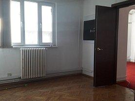 Casa de vânzare 3 camere, în Bucureşti, zona Cotroceni