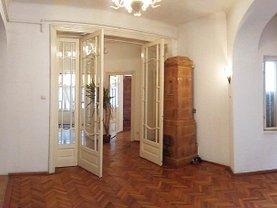 Casa de închiriat 3 camere, în Bucureşti, zona Cotroceni