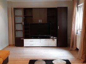 Casa 6 camere în Bucuresti, Domenii