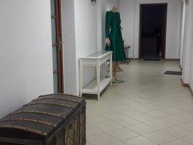 Casa 4 camere în Bucuresti, Universitate