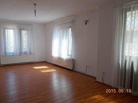 Casa 3 camere în Bucuresti, Stirbei Voda