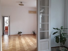 Casa 4 camere în Bucuresti, Cotroceni