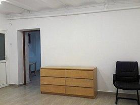 Casa de închiriat 4 camere, în Bucureşti, zona Ultracentral