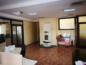 Casa de vânzare 15 camere, în Bucureşti, zona Cotroceni