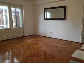 Apartament de vânzare sau de închiriat 2 camere, în Bucuresti, zona Amzei