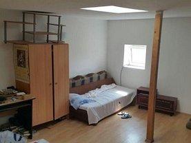 Apartament de vânzare 2 camere, în Bucuresti, zona Rosetti