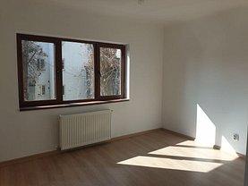 Apartament de vânzare 3 camere în Bucuresti, Cismigiu