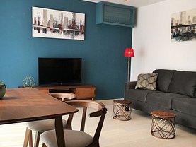 Apartament de închiriat 2 camere, în Bucuresti, zona Gradina Icoanei