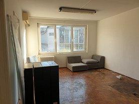 Apartament de vânzare sau de închiriat 2 camere, în Bucuresti, zona Sala Palatului