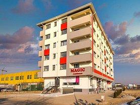 Apartament de vânzare 3 camere, în Bucureşti, zona Militari