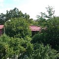 Apartament de închiriat 5 camere, în Bucuresti, zona Baneasa
