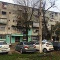 Garsonieră de vânzare, în Bucuresti, zona Pipera