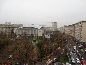 Apartament de vânzare 3 camere, în Bucuresti, zona Sala Palatului