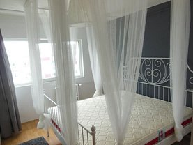 Apartament de vânzare 2 camere, în Bucuresti, zona Turda