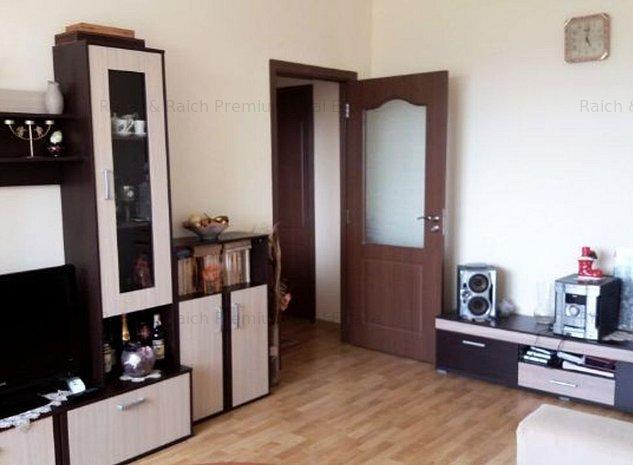 Apartament 2 camere Vatra Luminooasa - imaginea 1