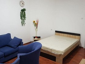 Apartament de vânzare 4 camere, în Bucuresti, zona Kogalniceanu