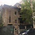 Casa de vânzare 11 camere, în Bucuresti, zona 1 Mai