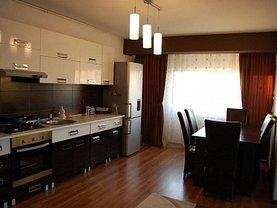Apartament de vânzare sau de închiriat 3 camere, în Timisoara, zona Girocului