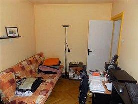 Apartament de vânzare 4 camere, în Timişoara, zona Elisabetin