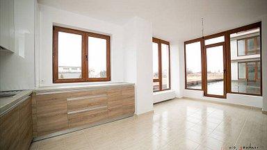 Apartament de vânzare 3 camere, în Timisoara, zona Aradului