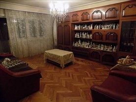 Apartament de vânzare 4 camere, în Timisoara, zona Fabric