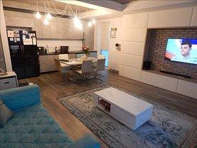 Apartament de vânzare 2 camere în Timisoara, Lipovei