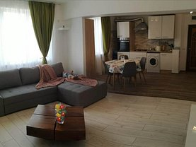Apartament de vânzare 3 camere, în Timişoara, zona Gării