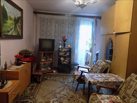 Apartament de vânzare 2 camere, în Timisoara, zona Sagului