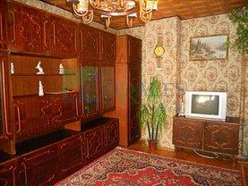 Apartament de vânzare 2 camere, în Timişoara, zona Fabric