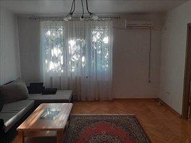 Apartament de vânzare sau de închiriat 2 camere, în Timisoara, zona Central