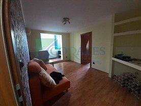 Apartament de vânzare 3 camere, în Timişoara, zona Central