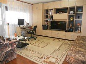 Apartament de vânzare 2 camere, în Timisoara, zona Steaua