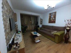 Apartament de vânzare 2 camere, în Timişoara, zona Tipografilor