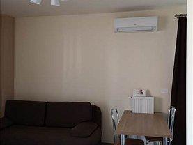 Apartament de închiriat 2 camere, în Timisoara, zona Aradului