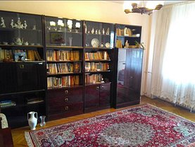 Apartament de vânzare 3 camere, în Timisoara, zona Circumvalatiunii