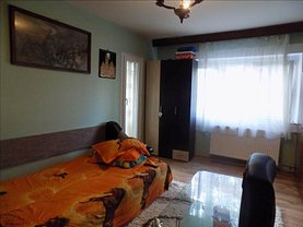 Apartament de vânzare 2 camere, în Timisoara, zona Mircea cel Batran
