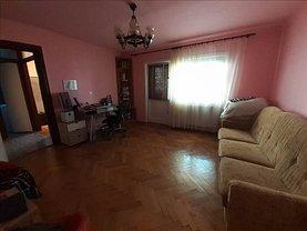 Apartament de vânzare 2 camere, în Timisoara, zona Dorobantilor