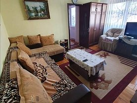 Apartament de vânzare 2 camere, în Timişoara, zona Iosefin