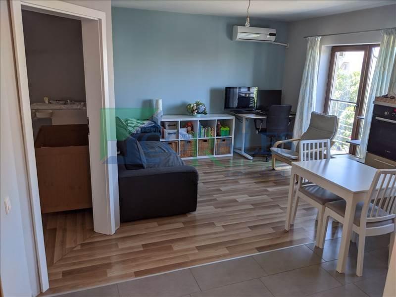 Bloc Nou 2 Terase Aproape De Kaufland Apartament Cu 2 Camere De Vanzare In Timisoara Judetul Timis X0q610adt 67 000 Eur