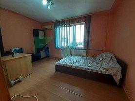 Apartament de vânzare 2 camere, în Timişoara, zona Complex Studenţesc