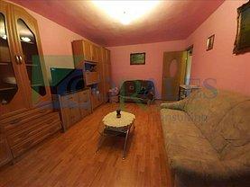 Apartament de vânzare 3 camere, în Timişoara, zona Fabric