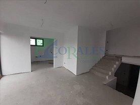Apartament de vânzare 6 camere, în Timişoara, zona Mircea cel Bătrân
