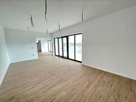 Apartament de vânzare 6 camere, în Timisoara, zona Mircea cel Batran