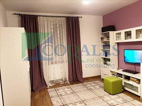 Apartament de vânzare 2 camere, în Timişoara, zona Gării